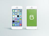 Byola com brand design by radek blaska e03