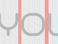 Byola logo construction by radek blaska logo brand designer c3