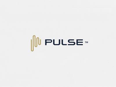 WIP Pulse Logo