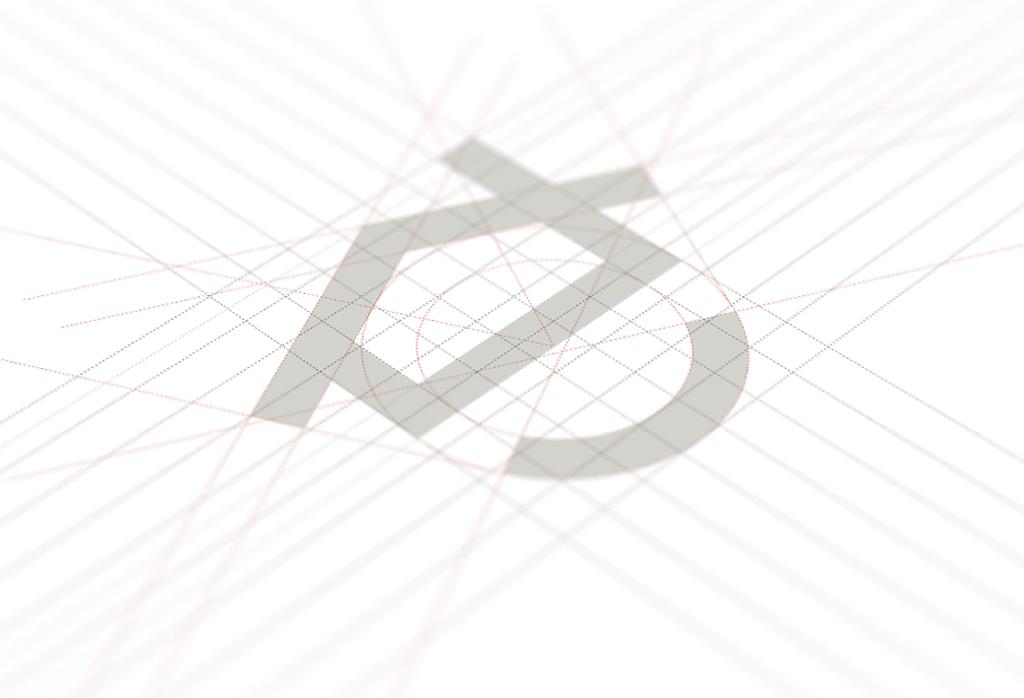 Dribbble ideahome construction radek blaska logo design v02