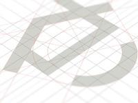 Idea Home - logo construction