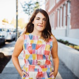 Allison Shiman