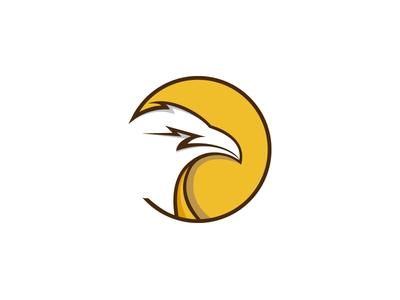Eagle logo eagle logo