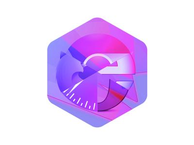 Browser choice browser firefox google chrome safari internet explorer opera