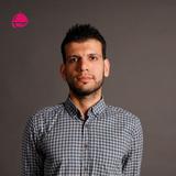Ahmed Mohaisen