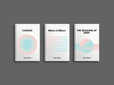 Books Covers sketchapp sketch freebie space universe cosmos book cover cover book branding illustration graphic design
