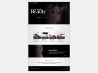 Beauty Site
