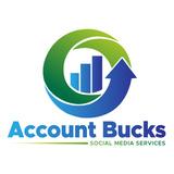 Account Bucks