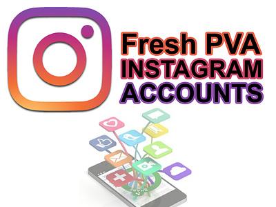 Fresh Instagram PVA Account flipping instagram accounts instagram pva service pva accounts buy fresh instagram accounts aged instagram account buy pva instagram accounts buy instagram accounts bulk
