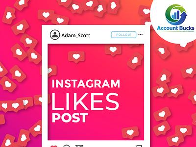 Instagram likes post mymostlikedinstagrampost howtogetinstantlikesoninstagram howtogetmorelikesoninstagram2019 howtogetmorelikesoninstagram2020 mostlikedpostoninstagram instagramlikesapp 50freeinstagramlikes