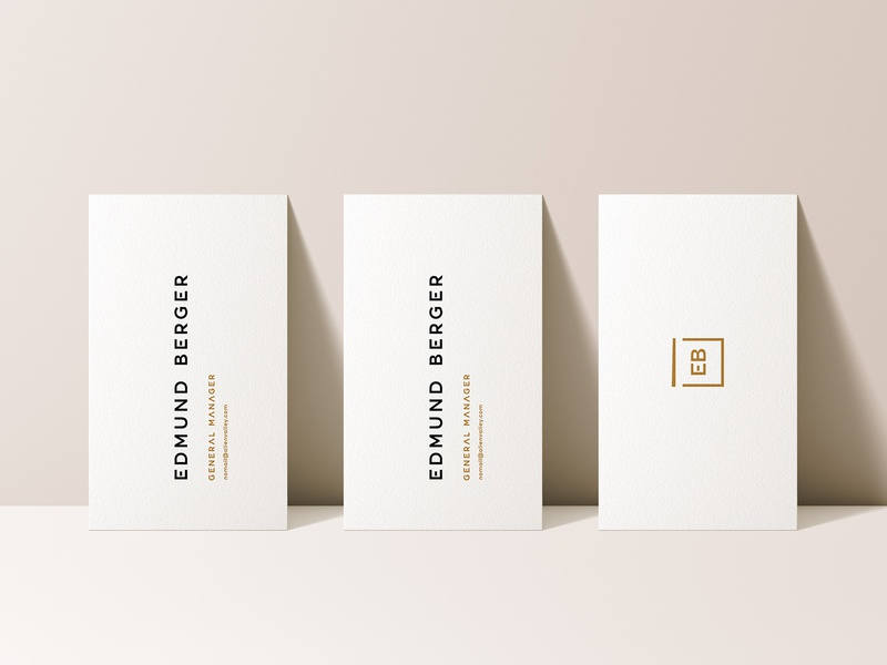 Freebie: Business Cards Mockup free psd freebies free psd mockups free psd mockup free mockups free mockup psd free mockup free stationery psd mock-up mock up mockup logo identity freebie design business card design business card branding