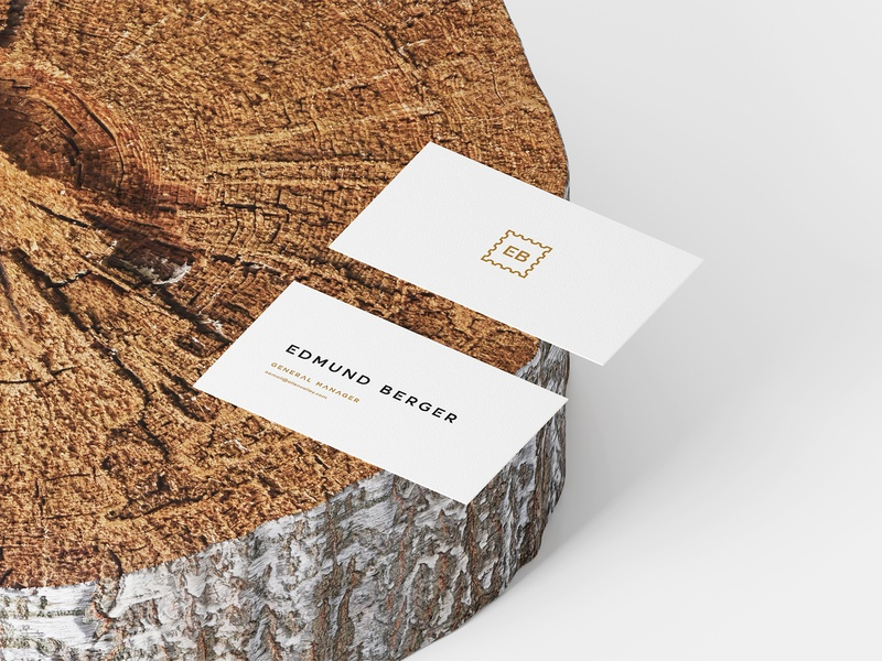 Freebie: Business Cards On Wood freebies free psd free psd mockups free psd mockup free mockups free mockup psd free mockup free stationery psd mock-up mock up mockup logo identity freebie design branding business card design business card