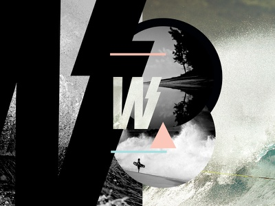 Wakeboarding Mag Issue Trailer
