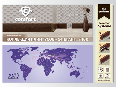 BANNER DESIGN graphic design vector branding design