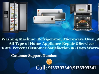 LG side by side refrigerator service repair center in Secunderab lg authorized service center lg tv service centre near me lg tv repair near me lg fridge service center lg tv service center near me lg ac service centre number lg call center