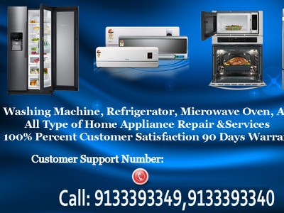 LG repair center in Hyderabad lg tv service centre near me lg tv service center near me lg tv repair near me lg fridge service center lg call center lg authorized service center lg ac service centre number