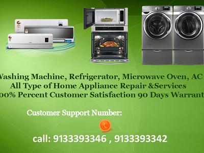 LG refrigerator service center in Hyderabad lg tv service centre near me lg tv service center near me lg tv repair near me lg fridge service center lg call center lg authorized service center lg ac service centre number