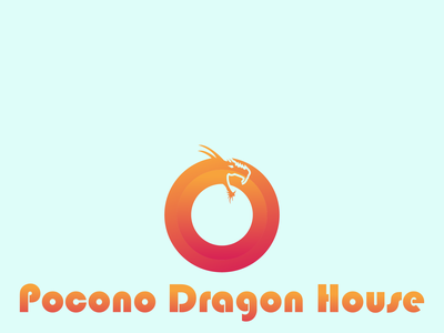 Guest House Logo vector design logo branding graphic design logoinspirations