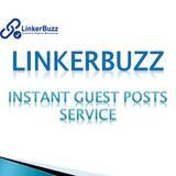 Linkerbuzz