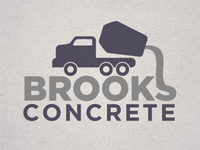 Brooks Concrete