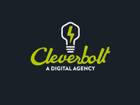 Cleverbolt
