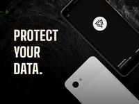 Copperhead - Styleframe pilot interactive dark security