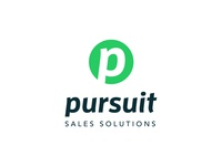 Pursuit Sales Solutions - Branding