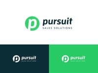 Pursuit Branding
