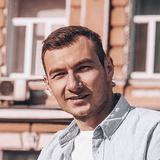 Eugene Samusenko