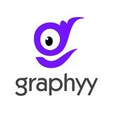 Graphyy