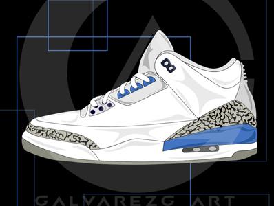 TER13 illustration design