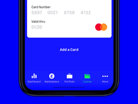 Relendex App / Cashier