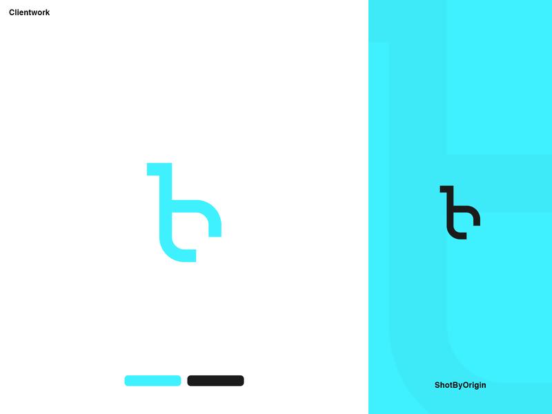 HolyChild™ vector logodesign isotipo icon diseño logotipo logo design branding design branding