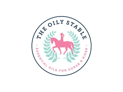 The Oily Stable