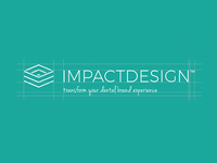 Midmark ImpactDesign Conference