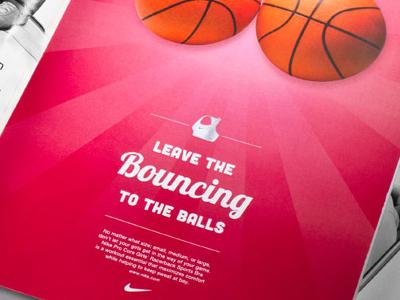 Nike adseries2