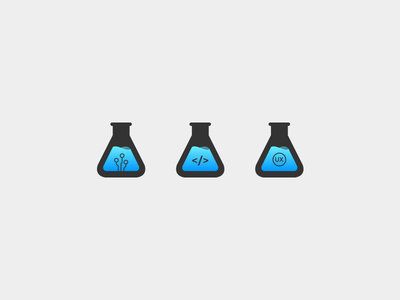 Contextual Logos