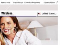 Wireless United States