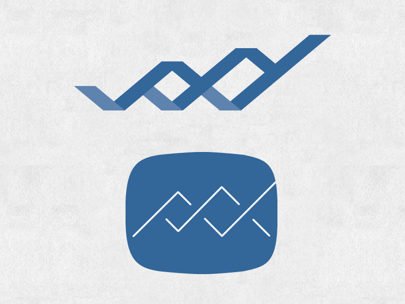 Check these logos v2