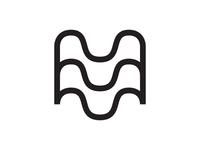 Branding Mark