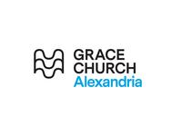 Grace Church Alexandria Logo