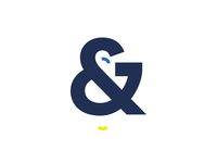 Chill Ampersand