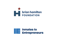 Two Logos