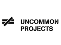 uncommon projects