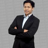 Jabir Hasan