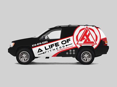 Car Wrap Design vector vehicle wrap vehicle wrap design van van wrap truck wrap sticker design graphic design car wrap car sticker