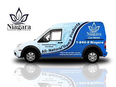Van Wrap Design vector graphic design vehicle wrap design vehicle wrap van wrap car wrap van truck wrap sticker design car sticker