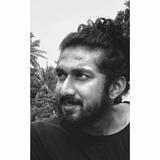 Sanjay Suresh