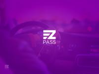 EZPass Redesign Concept