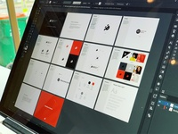 PM Brand Guidelines